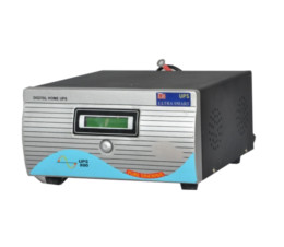SOLAR INVERTERS AND HOME UPS